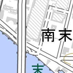 グループホームクローバー 徳島県