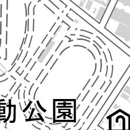 鳴門 大塚スポーツパーク 徳島県