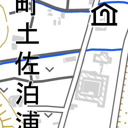 介護老人保健施設いこいの家鳴山荘 徳島県