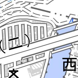 労働 基準 署 西 野田 監督