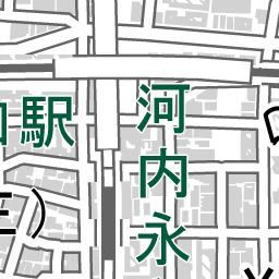 東大阪区検察庁