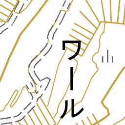 大阪府南河内郡河南町さくら坂1丁目 国勢調査町丁 字等別境界データセット