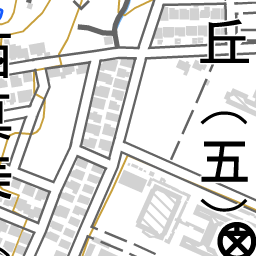 高等 学校 香芝 県内の公立学校/奈良県公式ホームページ