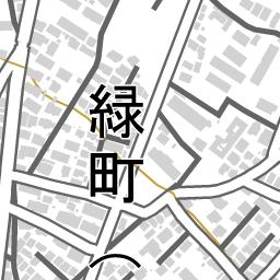 小学校 三 拝島 第
