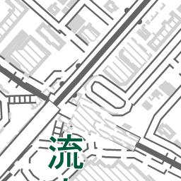 Toho シネマズ 流山 おおたか の 森