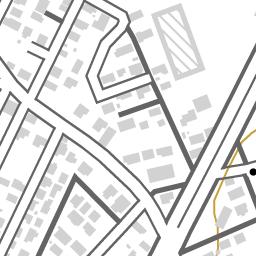 栃木県那須塩原市松浦町 国勢調査町丁 字等別境界データセット