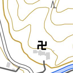 山形県西置賜郡白鷹町大字十王本宿3 国勢調査町丁 字等別境界データセット