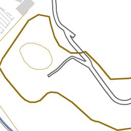 さくらの里運動公園の特徴 説明 E公園 いこうえん