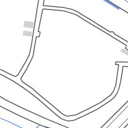 ハワイ夢広場 東郷湖羽合臨海公園 の特徴 説明 E公園 いこうえん
