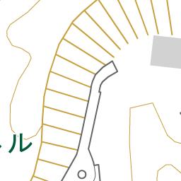 市農業公園 花咲きファームの特徴 説明 E公園 いこうえん