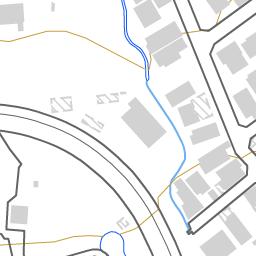 原山市民公園の特徴 説明 E公園 いこうえん