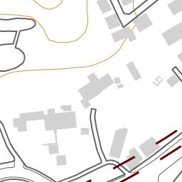 日吉本町鯛ケ崎公園の写真 特徴 E公園 いこうえん