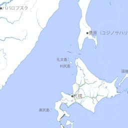 雨雲 姫路 レーダー 天気 神戸 天気