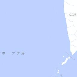 Web地形断面図メーカー 谷謙二 埼玉大学教育学部人文地理学研究室