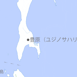 北海道の雨雲レーダー 北海道の雨 雨雲の動き ウェザーニュース