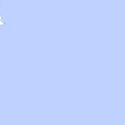 雨雲 レーダー 舞浜