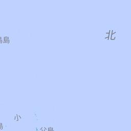 レーダー 舞浜 雨雲 2週間天気(旧:10日間天気)