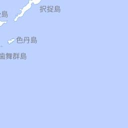 北海道 雨雲 レーダー