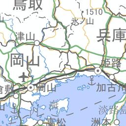 福山市 雨雲