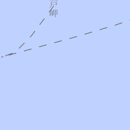 松山 雨雲 レーダー 【一番当たる】愛媛県松山市の最新天気(1時間・今日明日・週間)