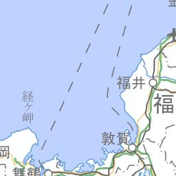 神戸 市 西区 天気 雨雲 レーダー