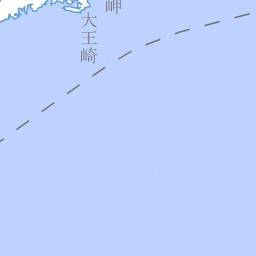 市 東 雨雲 レーダー 大阪 雨雲レーダー 大阪市北区