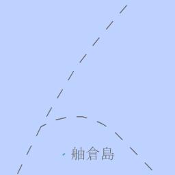 Web等高線メーカー Web Contour Maker Of Japan 埼玉大学教育学部 谷謙二 人文地理学研究室