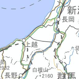 天気 新潟 西区