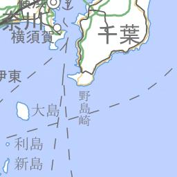 神奈川 県 アメダス