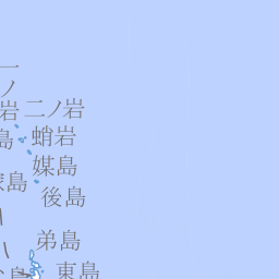母島漁港 東京都 のピンポイント天気予報 雷雲の動き 釣り天気 Jp 釣り人必見の天気 気象情報