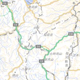 サービス 道路 岩手 県 情報