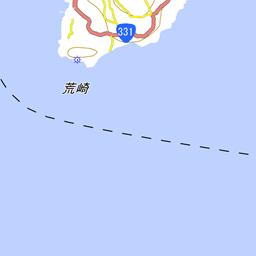 知念岬に里奈ちゃん おらんかった Hideさんの那覇市 沖縄南部 の活動データ Yamap ヤマップ