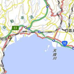過去レコ 16年4月カヤックで桜島を1周して湯之平展望所に登る 縄文とうちゃんさんの鹿児島市の活動データ Yamap ヤマップ