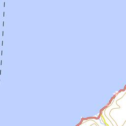 能登北部エリア みちナビ石川