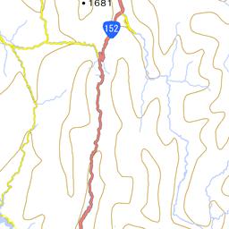 18白峰三山縦走 18年7月29日 日 18年8月1日 水 ヤマケイオンライン 山と溪谷社
