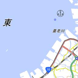 川崎市環境技術情報 環境総合研究所 環境技術マップ