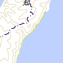羅臼岳 硫黄山縦走 雷鳥と熊 Gカムイさんの羅臼岳 硫黄山 知床 羅臼湖の活動データ Yamap ヤマップ