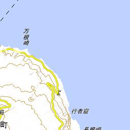 伊豆大島 裏砂漠 三原山 元町港 19 05 02 Ryoさんの伊豆大島 三原山の活動データ Yamap ヤマップ