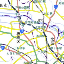 登山ルート コースタイム付き無料登山地図 Yamap ヤマップ