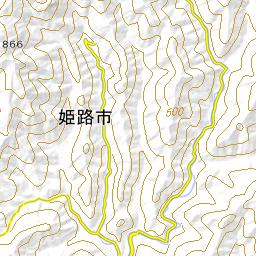 七種槍 七種山 ゆうさんの七種山の活動データ Yamap ヤマップ