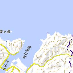 来日岳 大師山 城崎温泉 Sachikoʕ ᴥ ʔさんの来日岳の活動データ Yamap ヤマップ