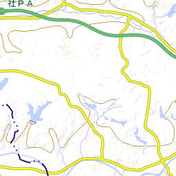 雨の合間の三草山 瀬戸内海 淡路島がはっきり見えた Spider40manさんの三草山 兵庫県加東市 の活動データ Yamap ヤマップ