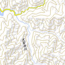 藤倉沢 バツこさんの大日山 越前大日山 越前甲山 鈴ヶ岳の活動データ Yamap ヤマップ