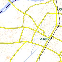 名鉄平坂支線