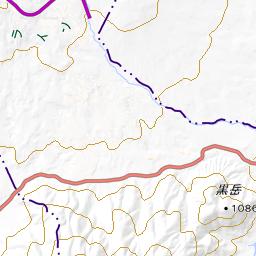 陽当たりの良い富士山を見に 愛鷹山 Laylaさんの愛鷹山 大岳 黒岳の活動データ Yamap ヤマップ