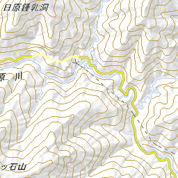 冬ならではの景色 氷の神殿 氷瀑 を見に行こう 今 おすすめの山 Yamakei Online