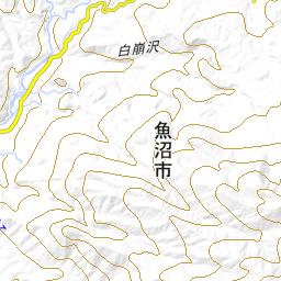 浅草岳 六十里越登山口より往復 と只見サイクリング Amp プチ旅行 浅草岳 年8月18日 火 ヤマケイオンライン 山と溪谷社