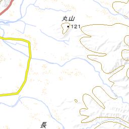 新発田市 旧赤谷線遊歩道にて 05 05 五十公野さんの新発田市の活動データ Yamap ヤマップ
