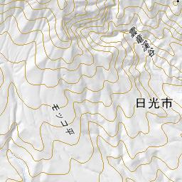 赤薙山17 赤薙山 17年6月3日 土 ヤマケイオンライン 山と溪谷社