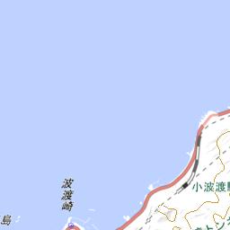 庄内南ア最後の藤倉山 案内板の可愛いお山に騙されてはいけませんヨ の巻 パクチーさんの熊野長峰 虚空蔵山 藤倉山の活動データ Yamap ヤマップ